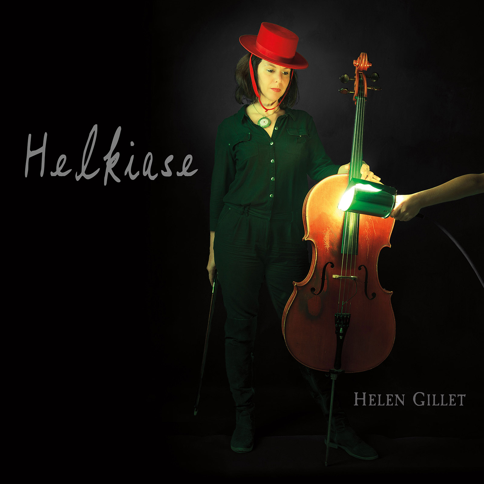 Helkiase-Front